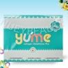 Yume ยูเมะ 20,000 mg คอลลาเจน พลัส 15 ซอง