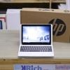 HP x2 Detachable Intel Atom x5-Z8350 1.44GHz RAM 4GB SSD 64GB Display 10.1 inch Warranty On-site 13-01-19