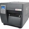 รีวิว เครื่องพิมพ์บาร์โค้ด DATAMAX รุ่น I-4606