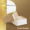 MTI Loose Powder (Feel Perfecr) เอ็มทีไอ แป้งฝุ่น