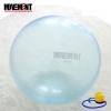 ลูกบอลโยคะโปร่งแสง ขนาด 75CM YK1014P