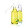 (ราคาส่ง 245.-) It's Skin Power 10 Formula VC Effector 30 mL วิตามินซี ทำให้หน้าขาว กระจ่างใส และยังช่วยกระชับรูขุมขน