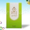 Hyli gold ไฮลี่โกลด์ อกฟูรูฟิต หน้าอกใหญ่ สวยครบสูตรจากภายในสูภายนอก