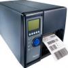 รีวิว เครื่องพิมพ์บาร์โค้ด Intermec รุ่น PD42