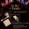 Goldberry Bird of Paradise Double Compact Foundation and Highlighter SPF25 PA++ / โกลด์เบอร์รี่ เบิร์ด ออฟ พาราไดซ์ ดับเบิ้ล คอมแพ็ค ฟาวน์เดชั่น