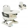 เก้าอี้รับประทานอาหาร Mastela Booster to Toddler Seat
