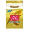 Meiji Amino Collagen Premium (Refill) เมจิ คอลลาเจน รุ่นพรีเมียม สีทอง
