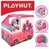 เต็นท์กิจกรรมสำหรับเจ้าหญิงตัวน้อย Playhut Disney Princess Adventure Hut