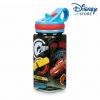 กระติกน้ำสำหรับเด็ก Disney Water Bottle (Cars)