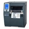 รีวิว เครื่องพิมพ์บาร์โค้ด Datamax-O'Neil H-CLASS H-6210