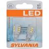 T16 Sylvania Premium LED 6000K