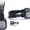 หูฟังแบบ Headphone Remax RM-100H