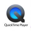 บันทึกหน้าจอวิดีโอด้วย QuickTime Player บน Mac
