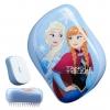 หวีมหัศจรรย์ Tangle Teezer On-The-Go Compact Styler Detangling Hairbrush (Disney Frozen Limited Edition)