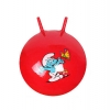 ลูกบอลเด้งดึ๋ง ขนาด 65/45 CM ยกลัง 10-1000 ลูก(แบบหูกระต่าย ผิวเรียบ)