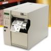 เครื่องพิมพ์บาร์โค๊ด Zebra 105SL