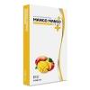 Mango Mango Plus ราคาถูกที่สุดใน 3 โลก
