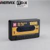 แบตสำรองเทป Remax 10000 mAh แท้ 100% ประกัน 1 ปี