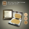 BSC Extra Cover High Coverage Powder SPF 30 PA++