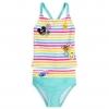 ชุดว่ายน้ำสำหรับเด็ก Disney Swimsuit for Girls (Disney Emoji)
