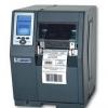 รีวิว เครื่องพิมพ์บาร์โค้ด Datamax-O'Neil H-CLASS H-4408