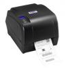 รีวิว เครื่องพิมพ์บาร์โค้ด TSC รุ่น TA300