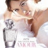 Avon Amour Eau De Perfume Spray / เอวอน อามัวร์ โอเดอ เพอร์ฟูม สเปรย์