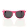 แว่นกันแดดสำหรับเด็ก Mustachifier Polarized Baby Opticals (Pink)