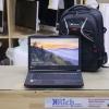 GAMING NoteBook ACER Predator 17 Intel Core i7-6700HQ 2.6GHz RAM 32GB SSD 512GB+HDD 1TB Nvidia GeForce GTX 1070 8GB 17-inch Display FullHD Onsite Warranty 31-03-20
