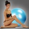 บอลโยคะ Z ขนาด 95CM หนาพิเศษ รับน้ำหนักมากกว่า 300 YK1049P
