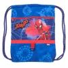 ถุงเป้สะพายหลังแบบกันน้ำ Disney Swim Bag (Spider-Man)