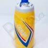 Podium Bottle 21oz France Yellow