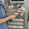 โรงพยาบาล ใช้ประโยชน์อะไรจาก เครื่องพิมพ์บาร์โค้ด