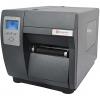 รีวิว เครื่องพิมพ์บาร์โค้ด DATAMAX รุ่น I-4212e