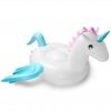 พูลโฟลทยูนิคอร์นยักษ์ Pool Float Pastle Unicorn