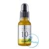 (ราคาส่ง 275.-) It's Skin Power 10 Formula Propolis 30 mL เซรั่มต้านการอักเสบและการติดเชื้อของผิวหนังป้องกันและลดการเกิดสิวอักเสบ สำหรับผิวแพ้ง่าย