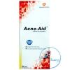 Acne Aid Liquid Cleanser 100mL สบู่เหลวล้างหน้า สำหรับผิวมัน ผิวผสม และผิวที่มีแนวโน้มเป็นสิวง่าย