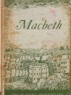 Macbeth (London, 1968)