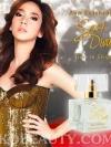 น้ำหอม เซ็กซี่ ดี่ว่า โอเดอ เพอร์ฟูม 30 มล. / Sexy Diva Eau de Parfum 30 ML.