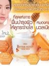 ครีมบำรุงผิวหน้า มิสทิน/มิสทีน บิตเตอร์ ฮีนนี่ / Mistine Bitter Honey Facial Cream