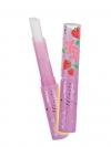 mistine pink megic plus vitamin E มิสทีน พิงค์ เมจิก สูตรวิตามิน อี