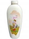 แป้งหอมโรยตัว มิสทิน กลิ่น สวีททิน Mistine 100g Body Powder Sweetine Perfumed Talc