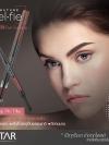 Ustar Zignature Zelfie Pro Filter Duo Eyebrow ยูสตาร์ ซิกเนเจอร์ เซลฟี่ โปร ฟิลเตอร์ ดูโอ อายบราว