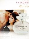 Pheromoon perfume by Panward / น้ำหอม ฟีโรมูน บาย ปานวาด