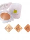 แป้งผสมรองพื้น ชีนเน่ ออยล์ฟรี เอ็กซ์ตร้า เอสพีเอฟ 25 พีเอ++ (ตลับทูโก) Sheene Oil Free Extra Foundation Powder SPF 25 PA++ (2 Go)