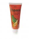 มิสทิน โฟมล้างหน้า สูตรผสมมะละกอ Mistine Papaya Facila Foam