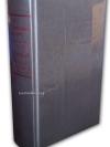 121 Classic Literature Book Lists **แถม การ์ดนักเขียน 121 ใบ