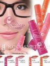 ลิปสติก มิสทิน/มิสทีน ชู ครีม มอยส์เจอร์ ลิป / Mistine Chaux Cream Moisture Lip