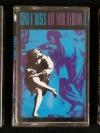 เทปเพลงวง Guns N' Roses และ Slash 3 อัลบั้ม