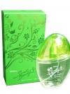 มิสทิน สวีท แอนด์ บิวตี้ฟูล เพอร์ฟูม สเปรย์ Misitne Sweet and Beautiful Perfume Spray